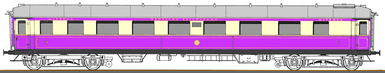 Modellbahn.NET